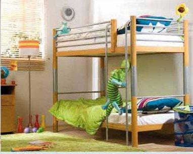 Archiwum Ceny Promocyjne łóżko Ulotki Promocje Zniżki