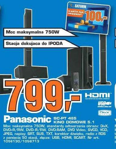 Telewizor 4k 32 cale cena