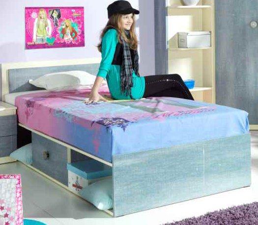 Archiwum Ceny Promocyjne łóżka Młodzieżowe Ulotki