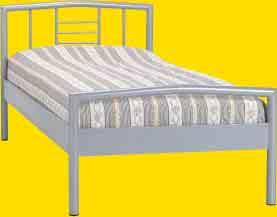 Archiwum łóżko Victor Jysk 20 01 2011 02 02 2011