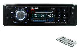 Archiwum Radio Samochodowe Z Bluetooth Biedronka 01 09 2011