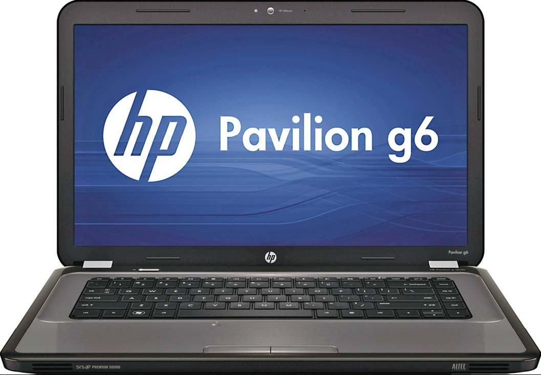 Hp pavilion g6 coupon code