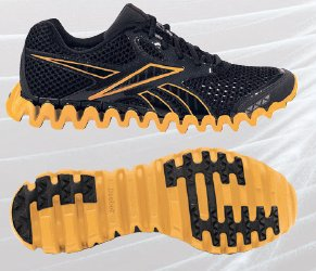 Archiwum | Buty biegowe męskie REEBOK PREMI ZIG GO Sport