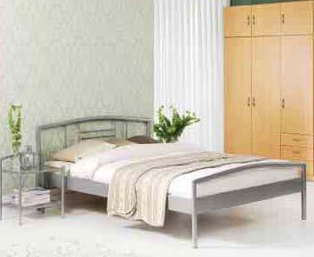 Archiwum łóżko Victor Jysk 06 10 2011 12 10 2011