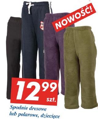 ARCHIWUM   Ceny promocyjne spodnie ulotki, promocje, zniżki