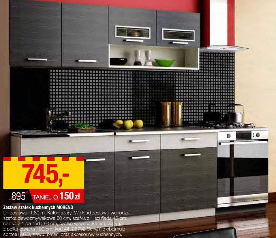 kuchnia castorama promocja najlepszy pomys na projekt kuchni w tym roku. Black Bedroom Furniture Sets. Home Design Ideas