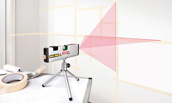 Archiwum | Poziomica laserowa - Lidl 16. 01. 2012 - 18. 01. 2012 ...