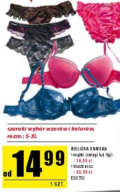 47b4a4707998d6 Archiwum | Bielizna damska - Intermarche 09. 02. 2012 - 15. 02. 2012 ...