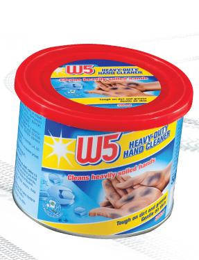 Archiwum Pasta Do Czyszczenia Rak W5 Lidl 16 04 2012 22 04 2012 Promoceny Pl Ulotki Promocje Znizki