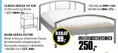 Archiwum Rama łóżka Jysk 26 04 2012 09 05 2012