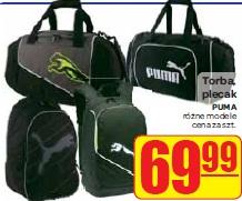 4a776e5f9fb74 Archiwum | Torba, plecak, PUMA - Carrefour 13. 06. 2012 - 18. 06 ...