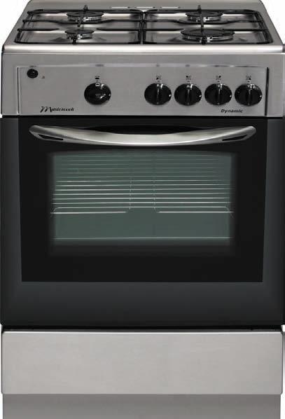 ARCHIWUM  Ceny promocyjne  kuchnie gazowe  ulotki   -> Kuchnie Gazowe Mastercook Ceny