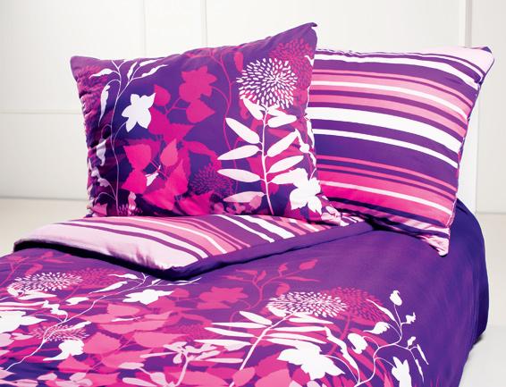 archiwum po ciel z mikrow kna polarowego 140x200 cm. Black Bedroom Furniture Sets. Home Design Ideas