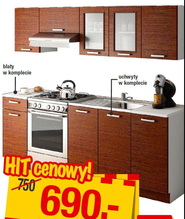 leroy merlin paris 12. Black Bedroom Furniture Sets. Home Design Ideas