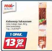 Polomarket promocje mięsa