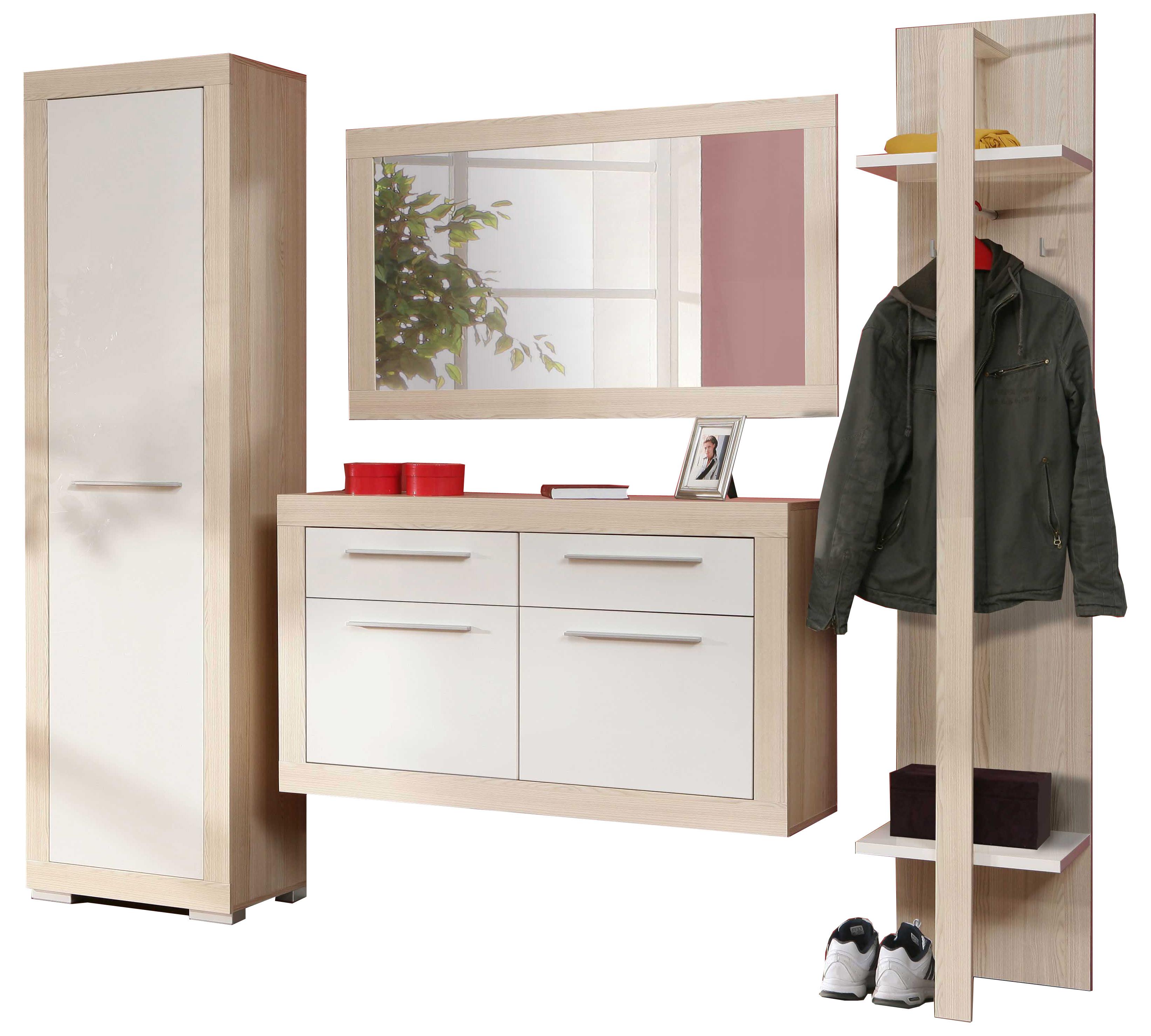 Встроенные шкафы в спальню корпусная мебель.