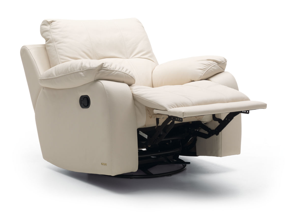 Archiwum Fotel Re Lax 1tvb Agata 01 01 2013 01 06 2013