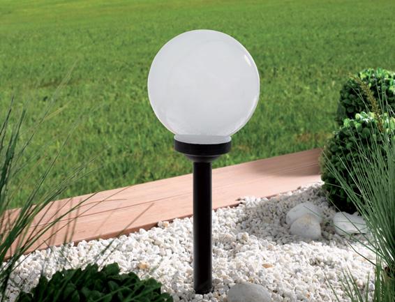 Archiwum Ceny Promocyjne Lampa Ulotki Promocje Zniżki