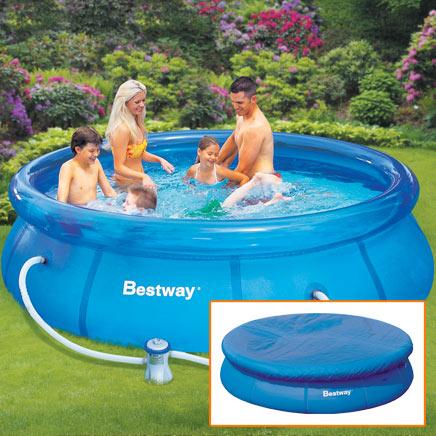 Archiwum ceny promocyjne basen ulotki promocje zni ki for Easy pool obi
