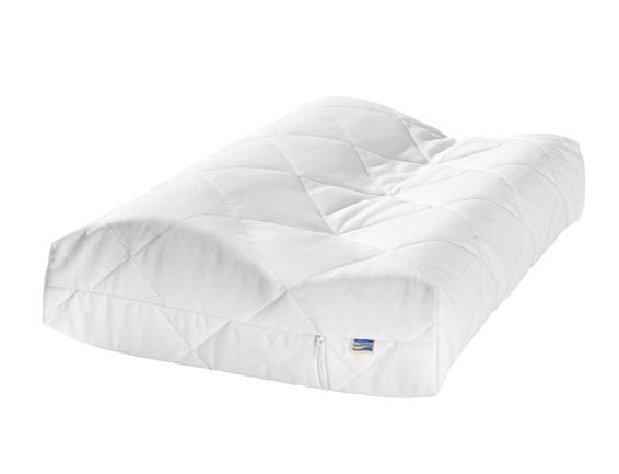 Archiwum ceny promocyjne poduszka ulotki promocje for Ikea gosa oreiller raps