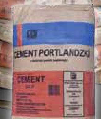 Obi cement cena