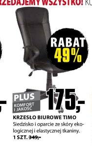 ARCHIWUM | Ceny promocyjne krzesło ulotki, promocje, zniżki