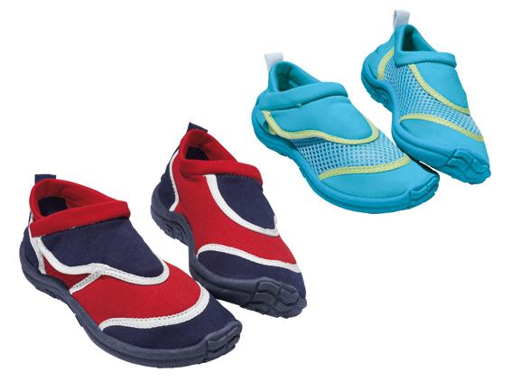0ab04f8858832 Archiwum | Dziecięce buty do wody - Lidl 04. 07. 2013 - 07. 07. 2013 ...