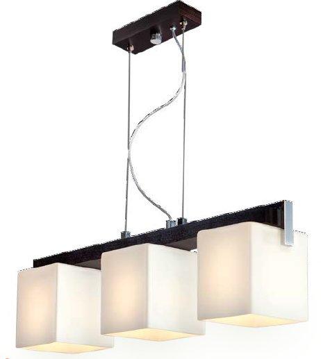 bydgoszcz leroy marlin lampy