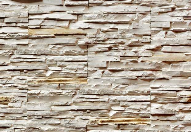 Archiwum kamie dekoracyjny barcelona sahara leroy - Leroy merlin barcelona ...