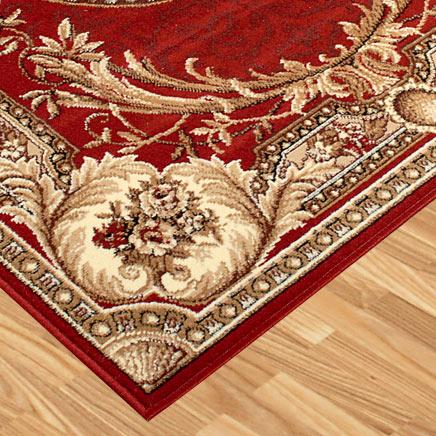ARCHIWUM | Ceny promocyjne dywany ulotki, promocje, zniżki