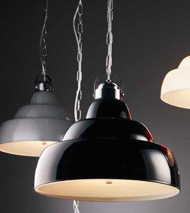 Archiwum Lampa Wisząca Margerita Leroy Merlin 11 09