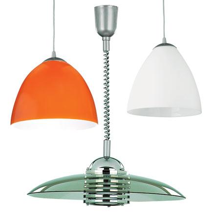 Lampy Do Kuchni Obi Q Housepl