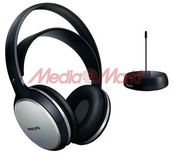 ARCHIWUM | Ceny promocyjne słuchawki bezprzewodowe