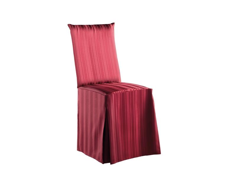 Archiwum Pokrowiec Na Krzesła Lidl 09 12 2013 11 12