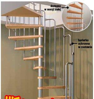 Archiwum schody spiralne barcelona leroy merlin 22 01 - Leroy merlin barcelona ...
