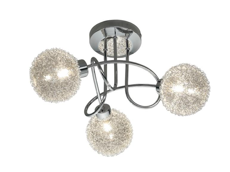 Archiwum Ceny Promocyjne Lampy Ulotki Promocje Zniżki