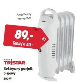 Archiwum Elektryczny Grzejnik Olejowy 500 W Jula 08 10 2015 08 11 2015 Promoceny Pl Ulotki Promocje Znizki