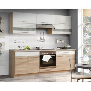 Archiwum Kuchnia Na Zamówienie Multiforte Leroy Merlin
