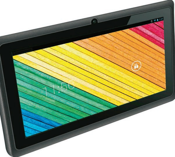 archiwum manta mid701p tablet 7 media markt 14 08 2015 20 08 2015. Black Bedroom Furniture Sets. Home Design Ideas