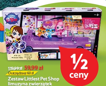Archiwum Ceny Promocyjne Zabawki Ulotki Promocje Zni Ki