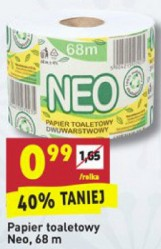Image result for neo papier biedra