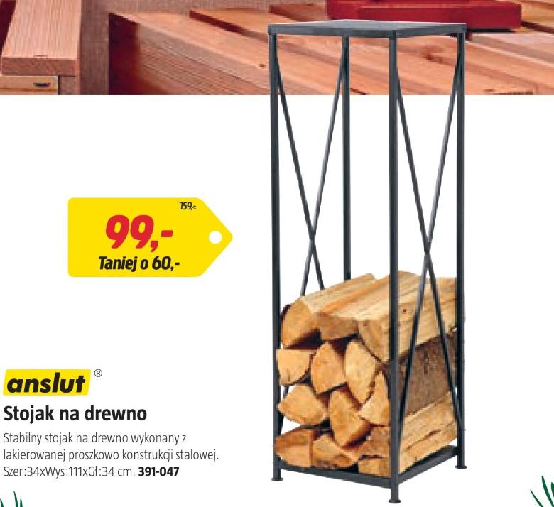 43c02a949d308 Archiwum | Stojak na drewno - Jula 23. 11. 2016 - 11. 12. 2016 ...