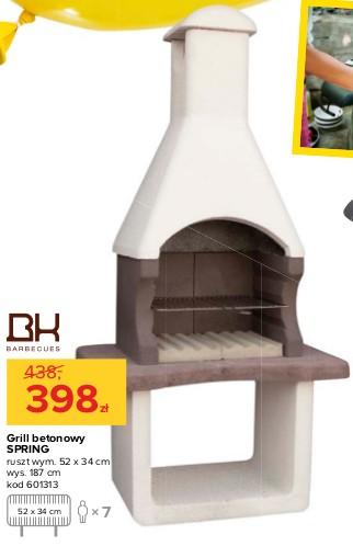 grill ogr d castorama najlepsze pomys y na wystr j domu i inspiracje meblami. Black Bedroom Furniture Sets. Home Design Ideas