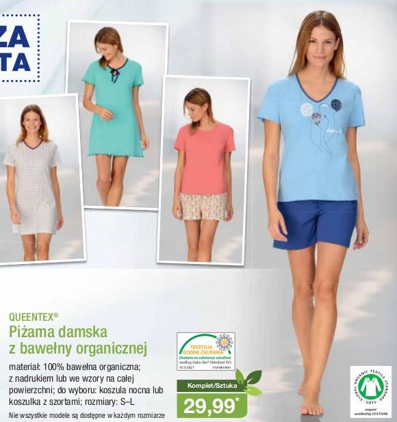 80f171c75ac516 Archiwum | piżama - Aldi 06. 04. 2016 - 10. 04. 2016 | PromoCeny.pl ...