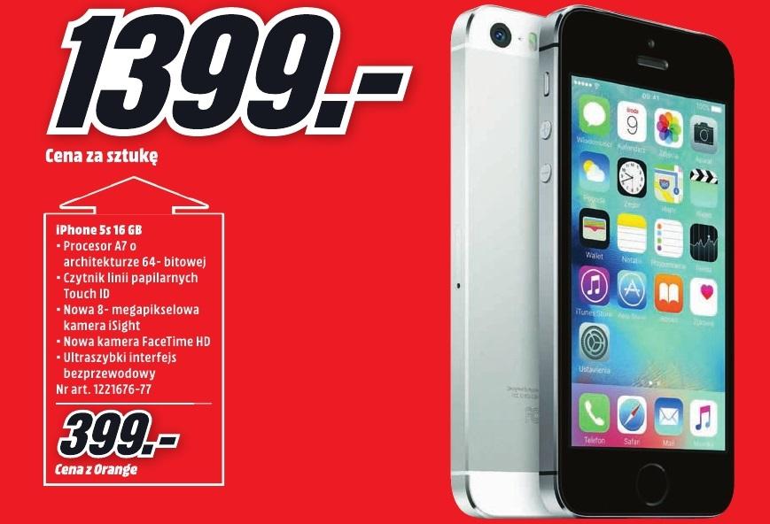 iphone 5s deutschland media markt