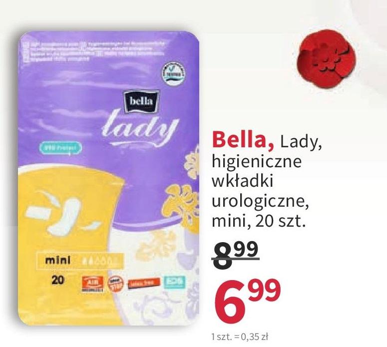 202b76ef9f1e72 ARCHIWUM | Ceny promocyjne - Artykuły higieniczne - rossmann ...