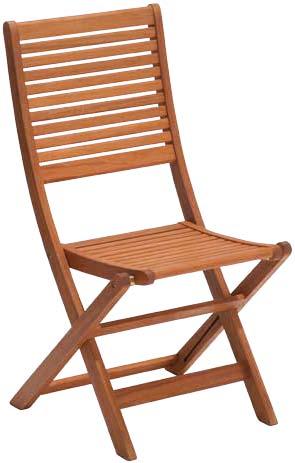 Archiwum Krzesło Składane Oregon Jysk 12 06 2014 18 06