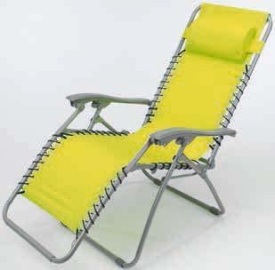 ARCHIWUM | Ceny promocyjne Dom i ogród krzesło ulotki