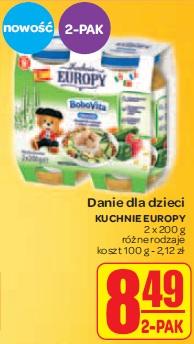 Archiwum Danie Dla Dzieci Kuchnie Europy Carrefour 16 07 2014