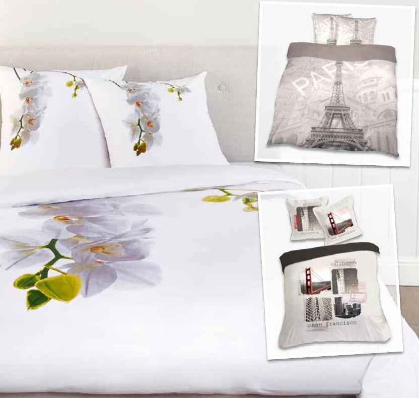 archiwum ceny promocyjne po ciel ulotki promocje. Black Bedroom Furniture Sets. Home Design Ideas